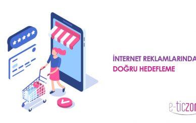 DOGRU_HEDEFLEME