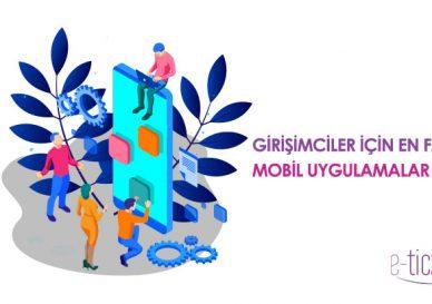mobil_uygulamalar (1)